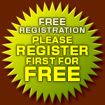 Pleas register first for free. Free Registration